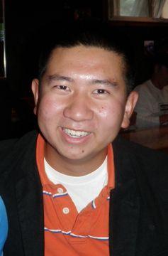 Hubert W