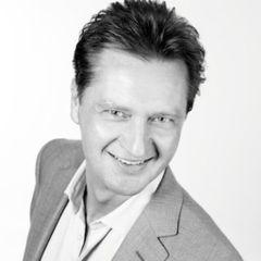 Marcel Klein B.