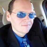 Scott C.