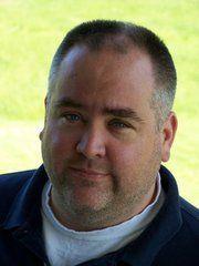 John W. L.