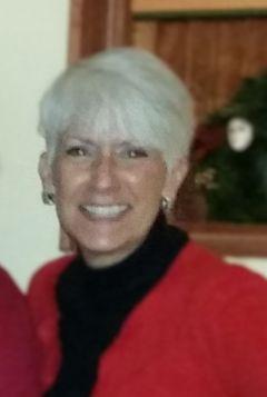 Cecile C M.