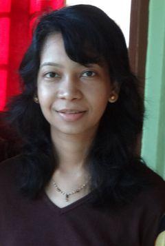 Anupama