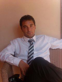 Sebastiano P.