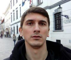 Branko K.