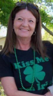 Kathleen O'Neill S.