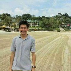 Aswin Setyawan M.