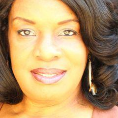 Jacqueline E R.