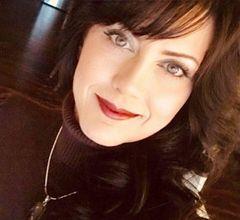 Christina S