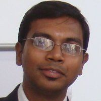 Naidu M.