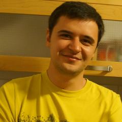 Georgios C.
