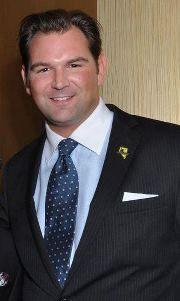 Brett H. P.