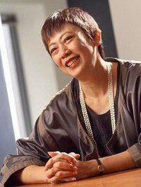 Siu Ling H.