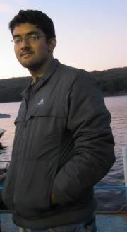 Shatadru C.