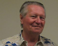 Bob V.