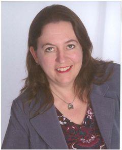 Wendy J M.