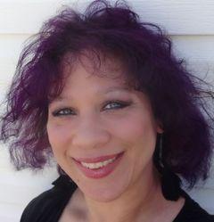 Rev. Suzanne S.