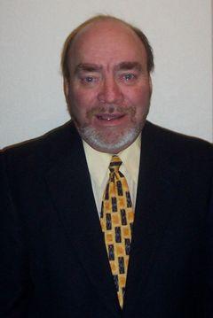 Terry K.