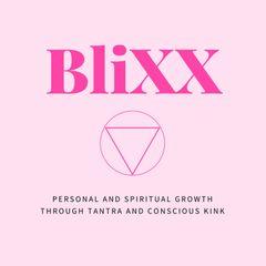 BliXX B.
