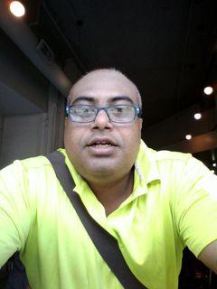 Wahid R.