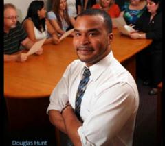 Douglas H.