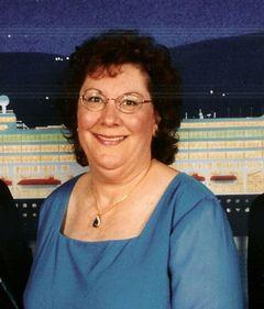 Jo'Anne P.
