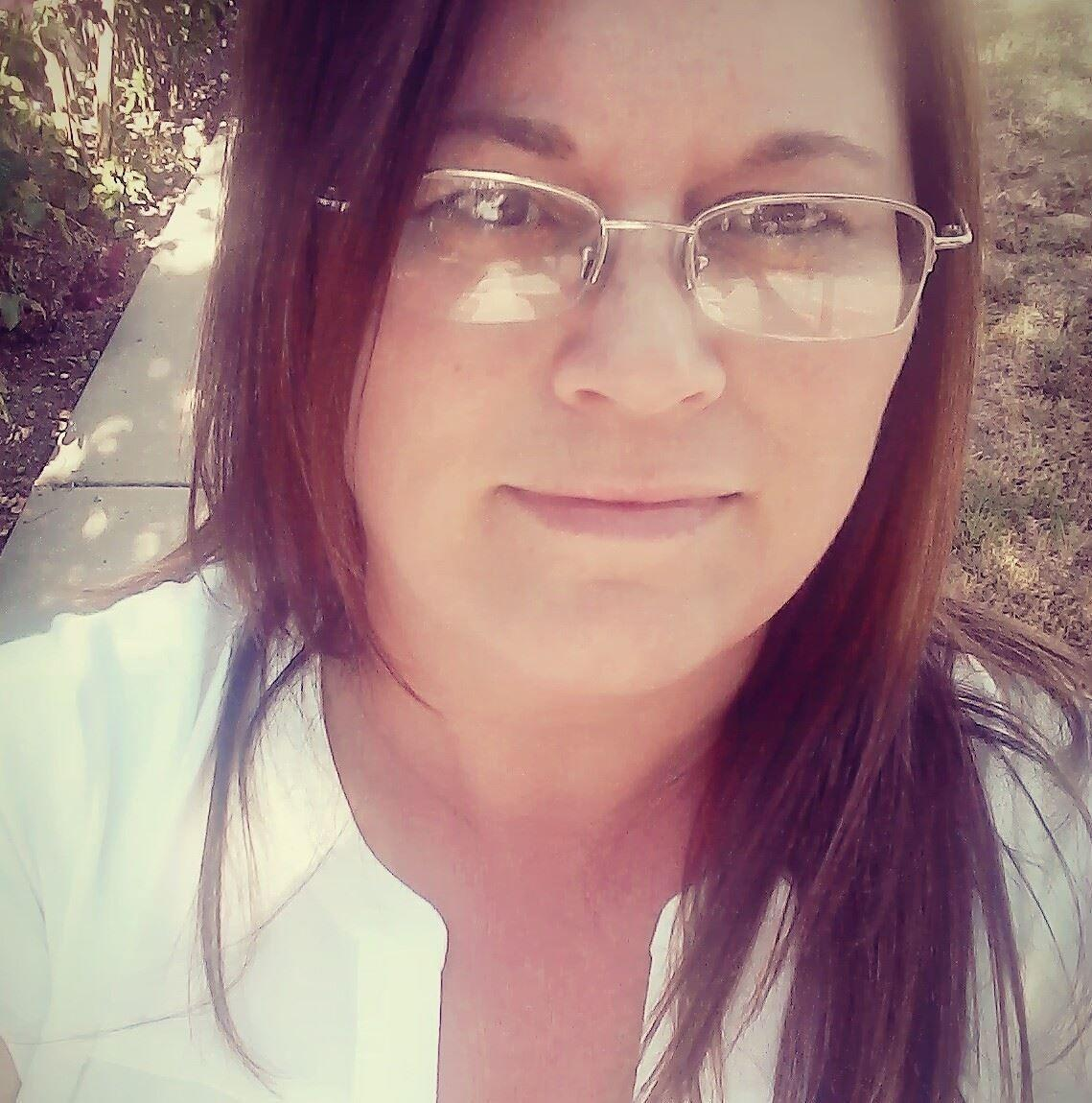 oregon singles Looking for love or just a friend more and more people are choosing our site, and there's no doubt that you will find your match.