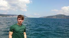 Emir Can K.