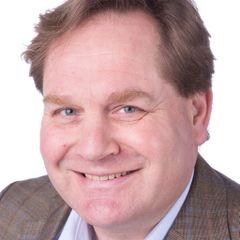Geert van der L.