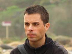 Jaume A.