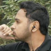 Ashan Milinda Bandara R.