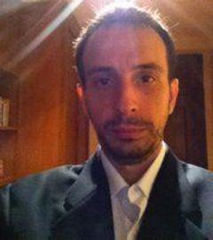 Antonio S.