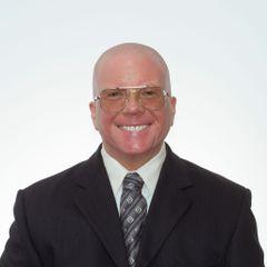 Jamie D.
