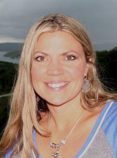 Angela L. C.