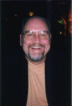 Bob H.
