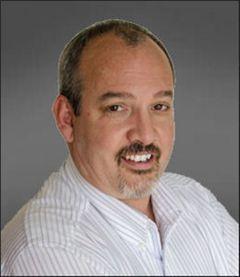 Brent D.