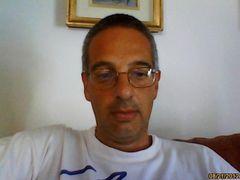 Paolo Maria M.