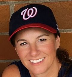 Vicki R.