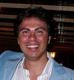 Massimiliano G.