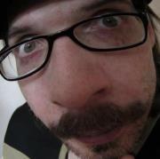 Dustin O.