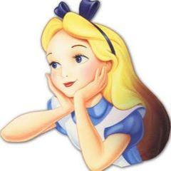 Alice Lam (.