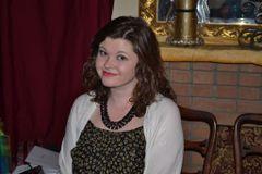Kaylynn S.