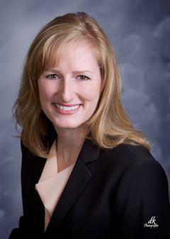 Tracy J.