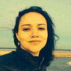 Carolina Zúñiga Á.
