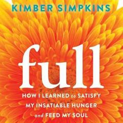 Kimber S.