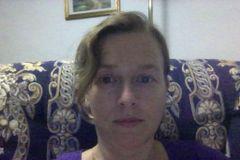 Anna-Maria S.