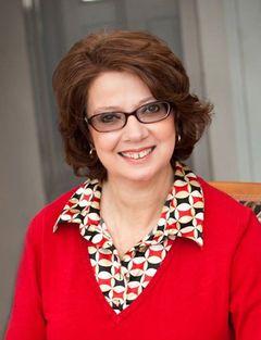 Debbie L
