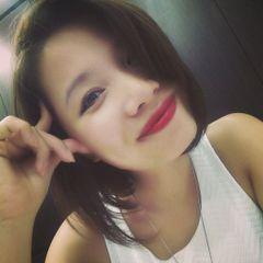 Jada Thanh N.