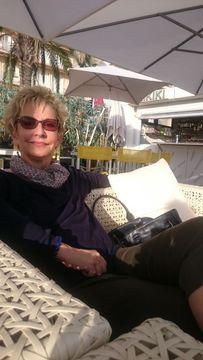 Jacqueline G.