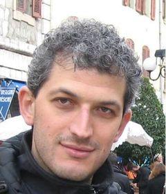Vitaliano R.
