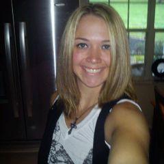Jessica Lynn W